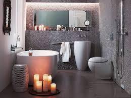 contemporary guest bathroom ideas. Modern Guest Bathroom Ideas Brilliant Design Contemporary O