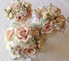 155 best wedding flowers images on pinterest marriage, bridal Wedding Bouquets In San Antonio 155 best wedding flowers images on pinterest marriage, bridal bouquets and flowers wedding bouquets san antonio