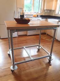 kitchen island with seating butcher block. Image Of: Butcher Block Kitchen Island Walmart With Seating