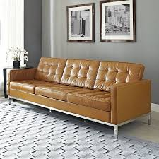 tan leather couch. Trend Tan Leather Couch 79 For Your Living Room Sofa Ideas With