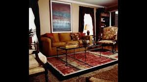 home office rug placement. beautiful living room rug placement ideas navy blue home office