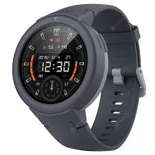 Gearbest Coupon Order In Just $75.99 Amazfit Verge Lite Bluetooth ...