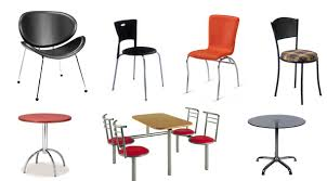 space furniture malaysia. Welcome To Living Space Furniture Malaysia