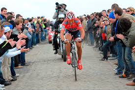 fabian cancellara motor doping claims could be investigated by uci cycling weekly