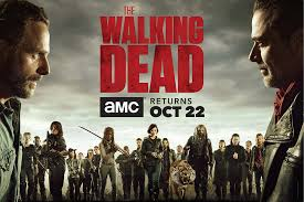 The Walking Dead Show Story - The Walking Dead Official Site ...