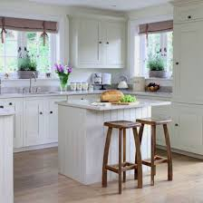 Narrow Kitchen Island Table Small Kitchen Island Table Ideas Thelakehousevacom