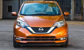 2018 nissan versa redesign. plain redesign as of today versa is expected for being available on sales all over the  world in 2018 unfortunately exact releases 2018 nissan versa release date  in nissan redesign