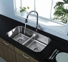 kitchen antique kitchen faucets kitchen sink mixer taps black chrome kitchen taps faucet handle extender