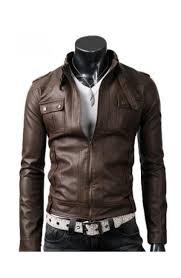 buckle collar jacket 850x1300 jpg