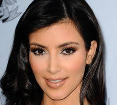 kim kardashian lashes the right mascara is only half the battle here are 10 seriously great tips to help you brush up your application technique kim