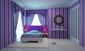 bedroom ideas for teenage girls purple. Beautiful Ideas Purple Teenage Girl Bedroom Ideas Photo  4 To Bedroom Ideas For Teenage Girls Purple