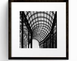square print london wall art abstract photograph hay s galleria industrial art architecture print black and white photography on wall art black and white photography with black white photography etsy uk