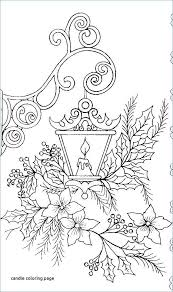 Beautiful Happy 1st Birthday Coloring Pages Teachinrochestercom