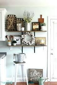 country kitchen wall art kitchen wall art decor large size of kitchen wall art decor kitchen country kitchen wall art
