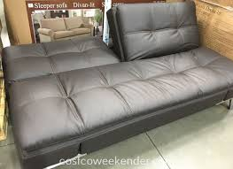 lifestyle solutions euro lounger item
