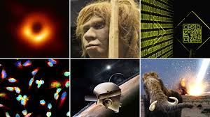Los 10 avances más extraordinarios de la ciencia en 2019 - Infobae