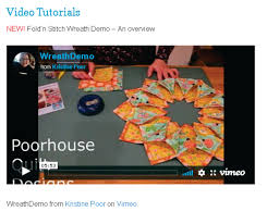 Poorhouse Quilt Design Library Video Tutorials Pin By Poorhouse Quilt Designs On How To Display Poorhouse