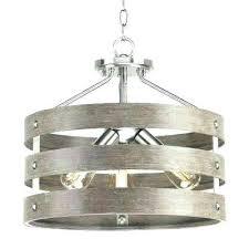flush mount mini chandeliers mount mini chandelier semi lights lighting the home depot flush mount chandeliers semi flush mount small chandelier