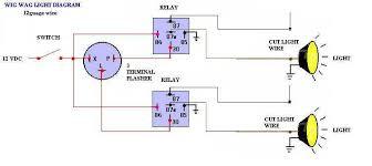 wig wag wiring diagram Wig Wag Flasher Wiring Diagram printer friendly posts wig wag diagram galls wig wag flasher wiring diagram
