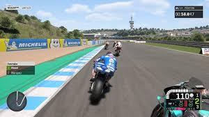 MotoGP 19 pc-ის სურათის შედეგი