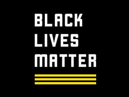Download hd black lives matter wallpapers to your android, iphone and windows phone mobile and tablet. Home Black Lives Matter