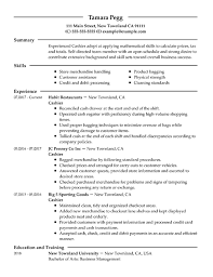 Ideal Resume Format 15 Resume Formats Recruiters Love Presentation Matters