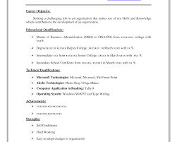 modaoxus stunning images about job to career modaoxus gorgeous resume examples easy resume templates outline total word astounding resume examples master