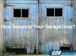 view larger image garage door security swindon wiltshire