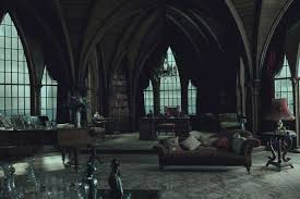 Goth Bedroom Furniture Black Gothic Furniture Creepy Home Decor Gothic House Decor Most