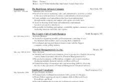 does microsoft word have a resume builder create does microsoft word have a resume builder crazy resume
