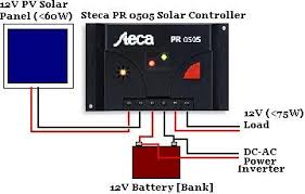 solar regulator wiring questions solar image solar regulator wiring questions solar auto wiring diagram schematic on solar regulator wiring questions