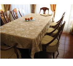 elegant dining room table cloths. epic dining room table cloths 56 for your small home remodel ideas with elegant b