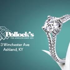 pollock s jewelers