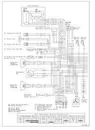 kawasaki hd3 cdi wiring diagram best wiring diagram 2017 2002 Kawasaki Lakota Sport 300 amazing cdi wiring diagram kawasaki volkswagen gti