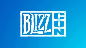 BlizzCon 2020 ist abgesagt - Ersatz gibt es wohl Anfang 2021