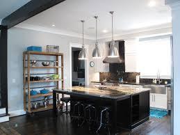 double front porch estate industrial kitchen birmingham by,Industrial  Kitchens For Homes,Kitchen design
