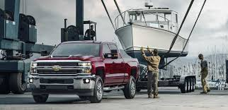 2018 chevrolet silverado hd. delighful chevrolet the 2018 chevrolet silverado 2500hd offers the performance needed to  deliver control and capability throughout chevrolet silverado hd