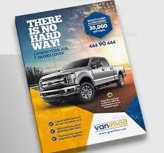 47 Car Rental Service Brochure Templates Desiznworld