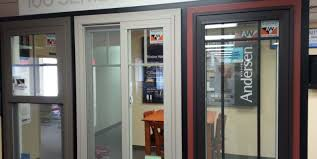 full size of door riveting patio screen door off track memorable sliding screen door replacement