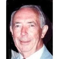 Lewis F. Fields Obituary - Visitation & Funeral Information