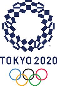 2020 Summer Olympics - Wikipedia