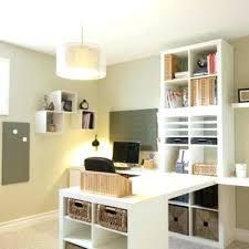 ikea office storage uk. Wonderful Storage Ikea Desk Storage Ideas Best On Desks Study Regarding  Modern House   Inside Ikea Office Storage Uk