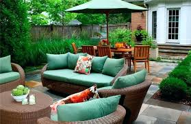 patio furniture small deck. Small Deck Furniture Ideas How To Choose Patio For Spaces