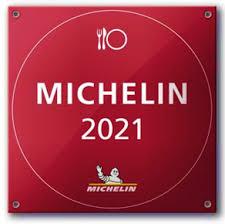 Guide MICHELIN Pro