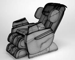 large size of on chair brookstone massage chair brookstone shiatsu massaging pillow brookstone signature massage