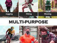 14 лучших изображений доски «Sports Mask» в 2020 г | Бери