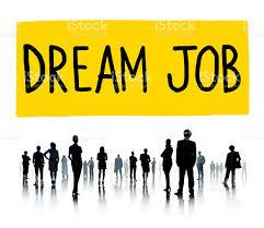 dream job occupation career aspiration concept stock photo dream job occupation career aspiration concept royalty stock photo