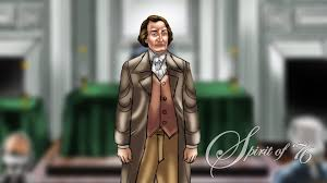 patrick henry essay writing the classical way eileen cunningham the mike church show patrick henry archives the mike church show the story of patrick henry