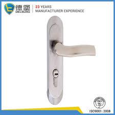 bathroom door lock types. Fine Lock Types Of Combination Bathroom Steel Door Lock Handle To Bathroom Door Lock O