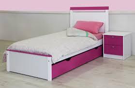Kids Bedroom Suite Bed Shop Online Buy Beds Mattresses Kids Furniture And More